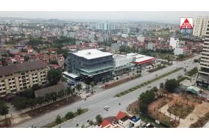 Bắc Ninh: Sôi động thị trường bất động sản dịp cuối năm